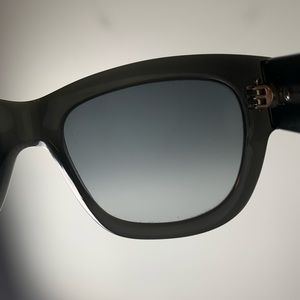 Chloe Accessories - Chloe CL2144 Sunglasses, Made in France